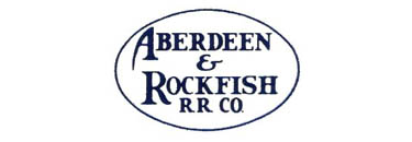 aberdeen_rockfish_railroad
