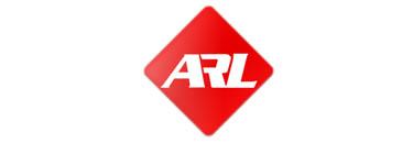 american_railcar_leasing