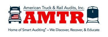 american_truck_rail_audits
