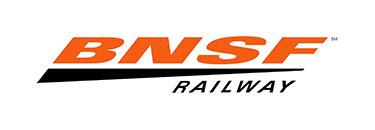 bnsf-railway