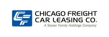 chicago_freight_car_leasing