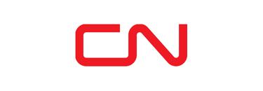 cn_railway