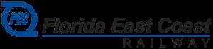 FECR-logo
