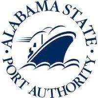 alabama-state-port-authority