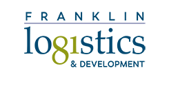 franklin-logistics
