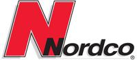 nordco-logo