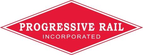 progressive-rail-logo
