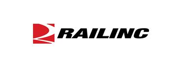 railinc