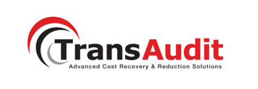 trans-audit-logo