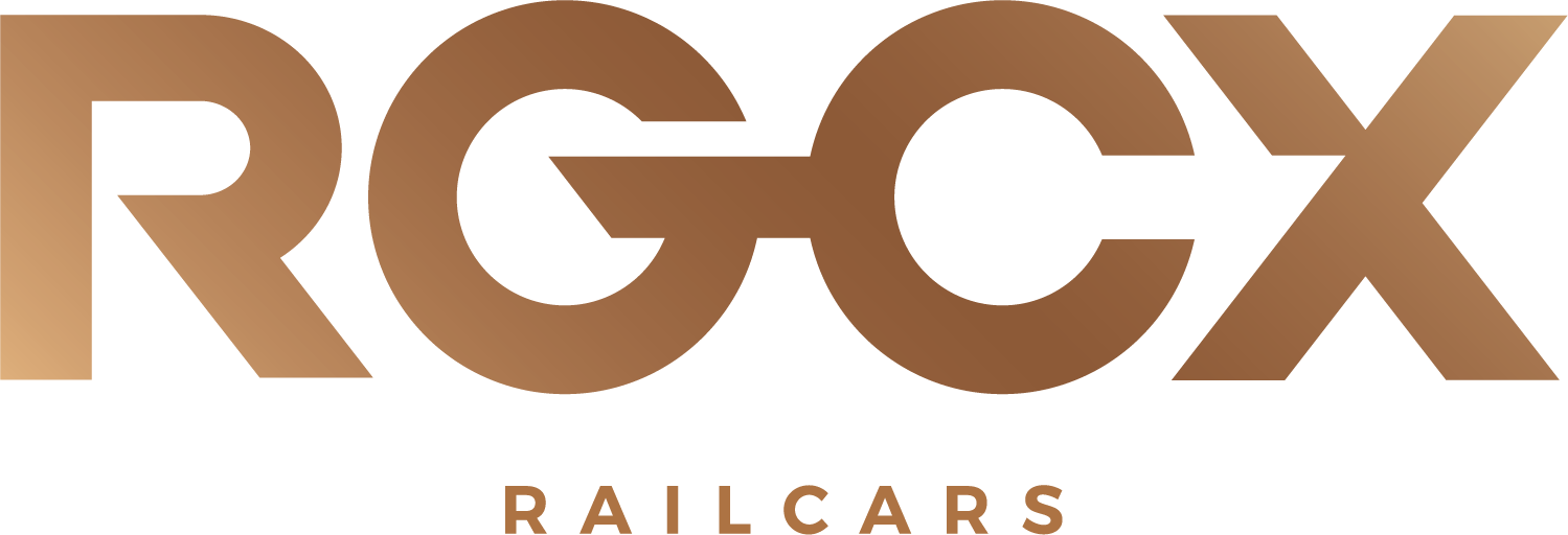 RGCX-Transparent-RailcarsStacked gradient 002