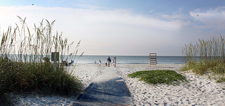 Folly-Field-Beach-Path-on-Hilton-Head-Island