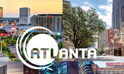 atlantaPromote-Images-Videos