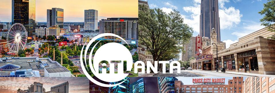 atlantaPromote-Images-Videos