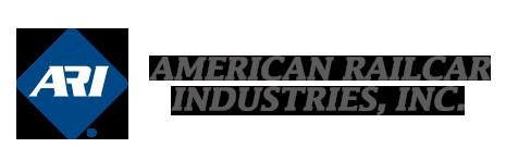 ARI stacked logo-gray