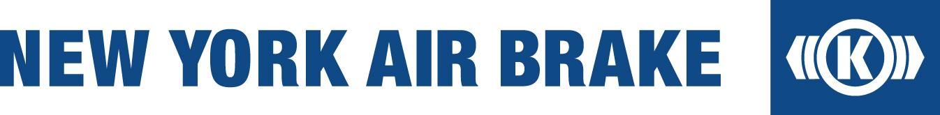 NYAB Logo 2C 294