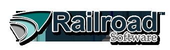 railroadsoftware