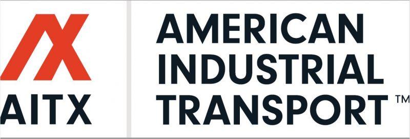 AITX Logo