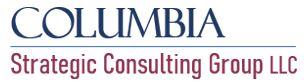 Capture Coumbia Strategis Consulting