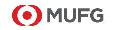 MUL Railcars Inc Logo