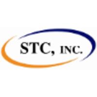 Sellers STC logo