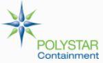 Poly star logo
